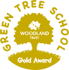green-tree-logo