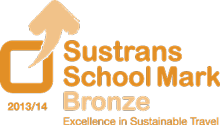 sustrans-school-mark-logo